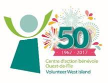 VWI 50th Logo
