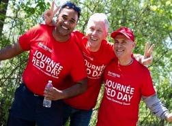 Corporate Volunteering Pic