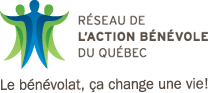 Reseau-de-l-action-benevole-du-Quebec