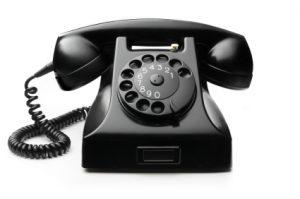 aetna-phone-number