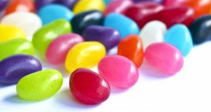 jelly-beans-300x159