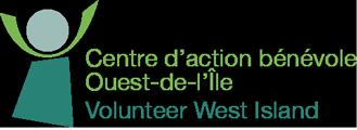 Volunteer West Island