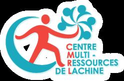 CMRL Logo