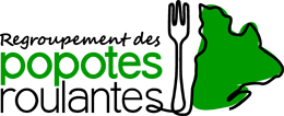 logo_prasab_260
